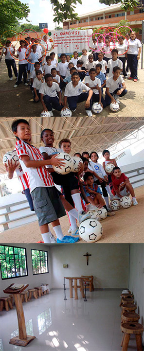 Futbol_con_corazon