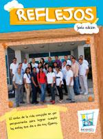 reflejos_6